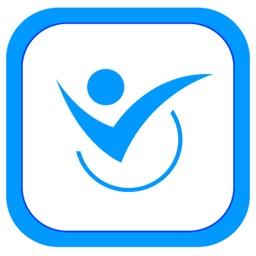 MyMantra - Daily positive affirmations reminder & self-esteem motivation app