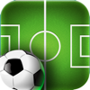 Football Live Video Highlights - with Facebook