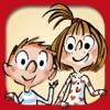 Max et Lili : Jeu