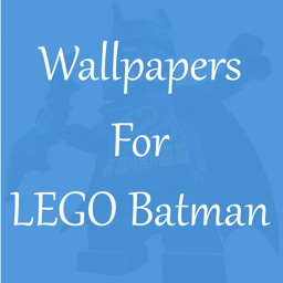 Wallpapers For LEGO Batman Edition