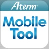 Aterm Mobile Tool - iPhoneアプリ