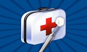 Self Medical Care