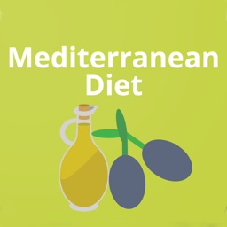 Mediterranean Diet Guide and Foods