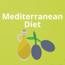 Mediterranean Diet Guide and Foods