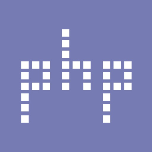 PHP Bites - Learn How to Code in PHP with Interactive Mini Lessons
