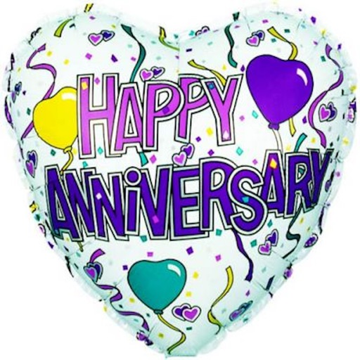 Anniversary Quotes - Quotes of Love and Milestones
