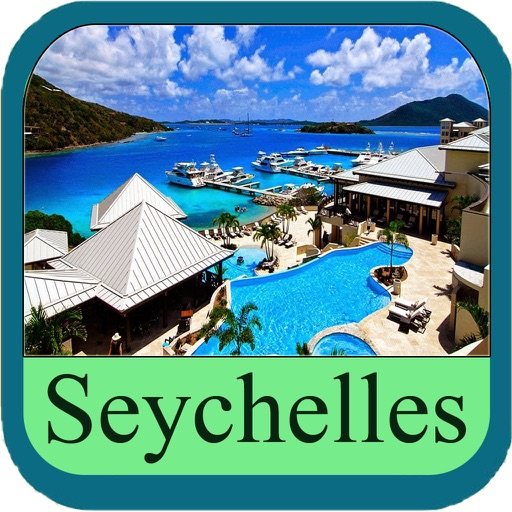 Seychelles Island Travel Guide