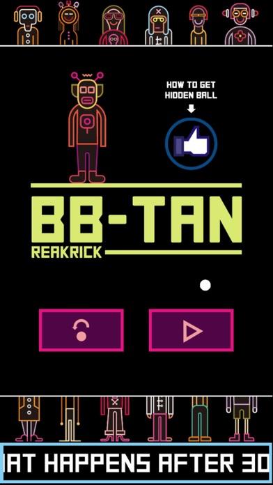 download BBTAN by 111% indir ücretsiz - windows 8 , 7 veya 10 and Mac Download now
