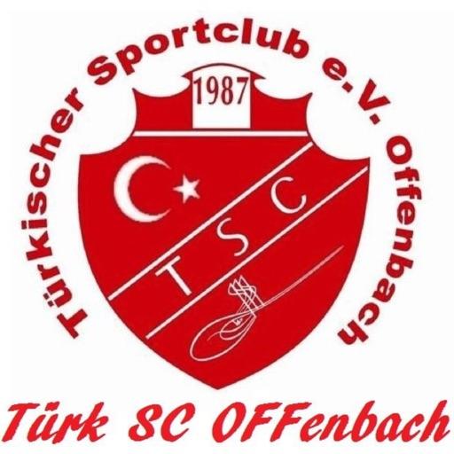 Türk SC Offenbach