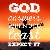 Bible Picture Quotes - Wallpapers With Inspirational Verses