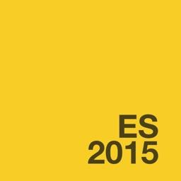 JS ES2015 Cheat Sheet