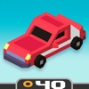 Traffic Rush 2 - iPhoneアプリ