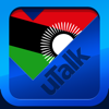 EuroTalk - uTalk Classic Learn Chichewa artwork