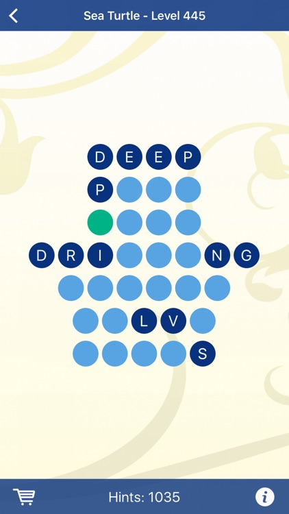 Cheats for WordBubbles Companion - All Answers, Hints, Cheat and Cheats for Word Bubbles Free!