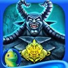 Secrets of the Dark: Eclipse Mountain Collector's Edition HD (Full) icon