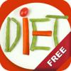 Diabetes Diet FREE - Proper Nutrition for the Diabetic