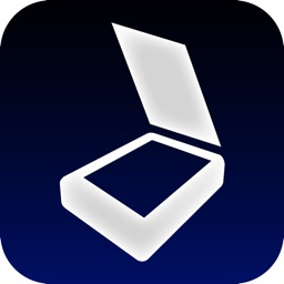 eScan - Using ADF, you can scan whole documents -
