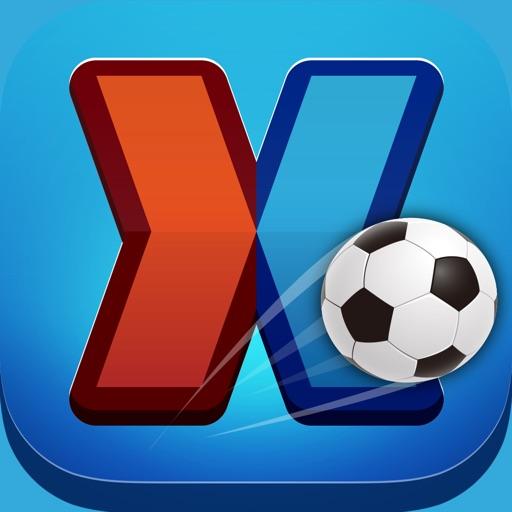 Nexit Soccer