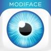Eye Color Studio Ranking