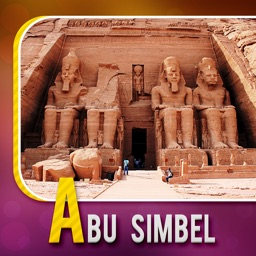 Abu Simbel Tourism Guide