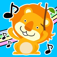 Codes for Animal Orchestra for iPad Hack