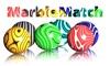 MarbleMatch