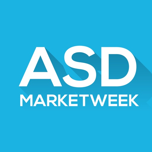 ASD Market Week Winter
