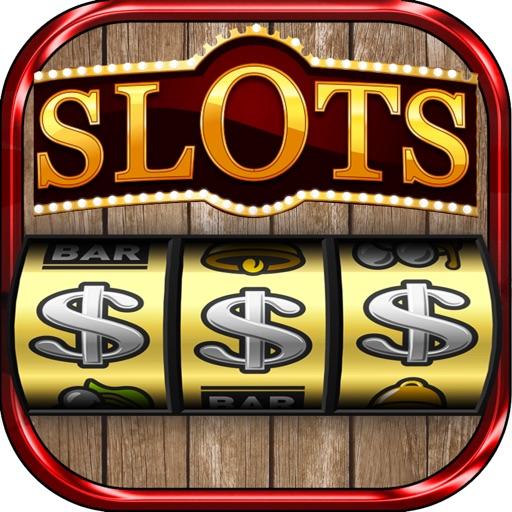101 Caesar Fortune Las Vegas Casino - The Best Free Casino