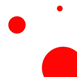 Red Dots!