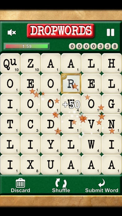 Best 10 Scrabble Boggle Games Appgrooves Discover Best Iphone