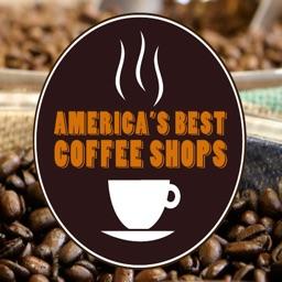 Coffee Local
