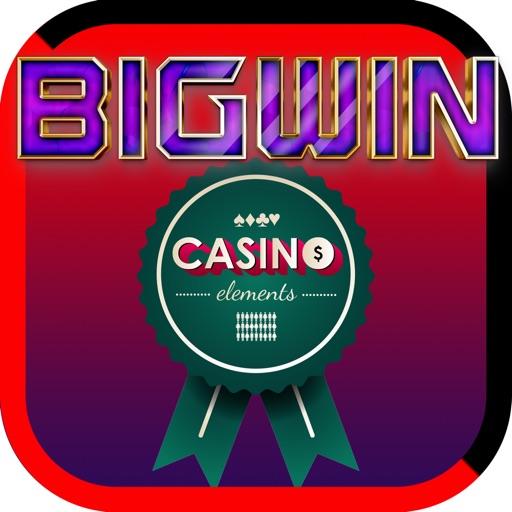 BIG Fortune Slots Games - Free Machine