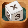 Mathcubes Free: Tablas de Multiplicar para Niños