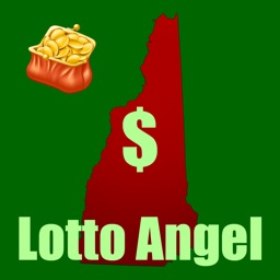 Lotto Angel - New Hampshire