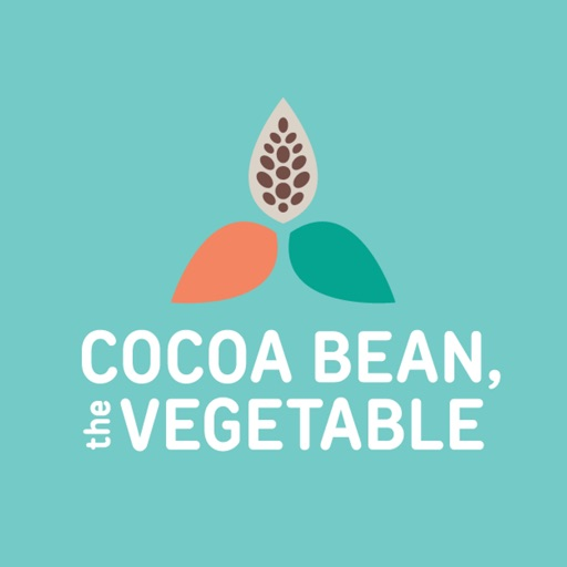 Cocoa Bean, The Vegetable