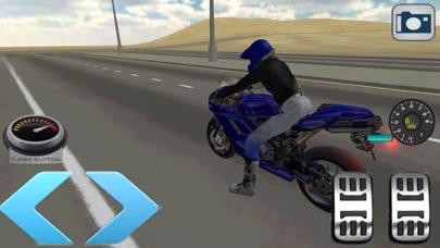 点击获取Gerçek Motor Simülatörü 3D HD