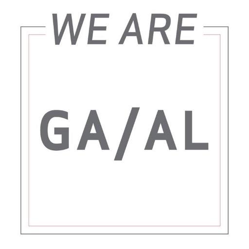 GA/AL Region