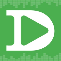 Dubmee - Soundlab for Vine, Instagram & Youtube Videos