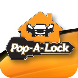 Pop A Lock Locksmith