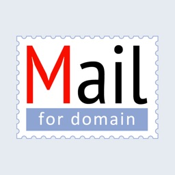 Mail for domain