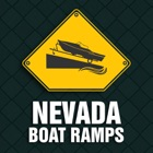 Nevada Boat Ramps & Fishing Ramps icon
