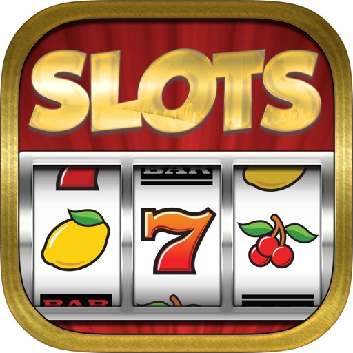 Casino Licensing - Nj.gov Slot Machine