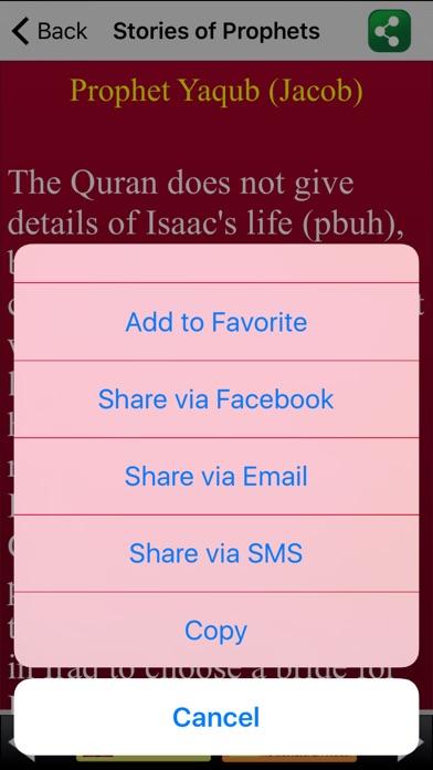 Stories of Prophets in Islam - Islamic Stories, Muslim