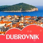 Dubrovnik Travel Guide icon