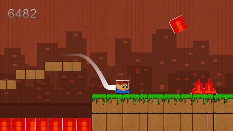 Pixel Boy - 8 bit games for free