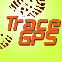 TraceGPS