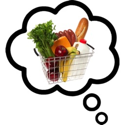Grocery Cloud