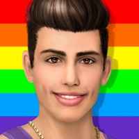 Codes for My Virtual Gay Boyfriend Hack