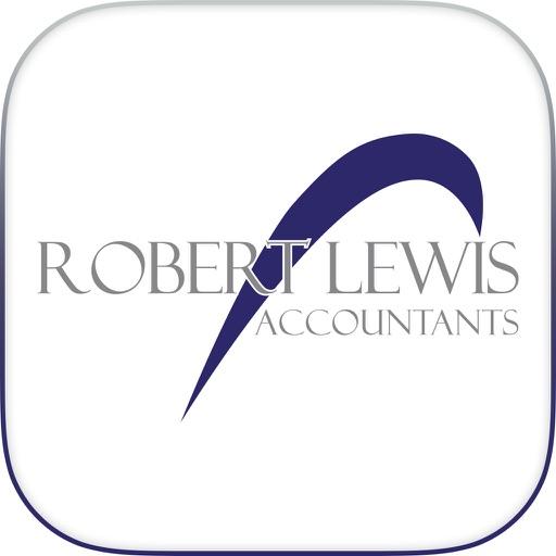 Robert Lewis Accountants