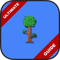 Ultimate Wiki Guide for Terraria - Complete Walkthrough, Tips and Strategy for iPhone, iPod, iPad